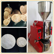 korean rice cake; korean rice cake machine;korean rice cake making machine