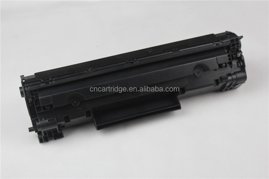 toner cartridge 83A compatible HP CF283A