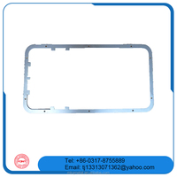 OEM Car Window Frame Auto Sheet Metal Parts