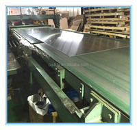 Long Life Span O H12 H24 Self Adhesive Aluminum Sheet 5083 5754