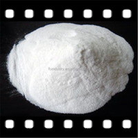 fatty acid esters of ascorbic acid manufacturer