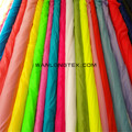 fabric wholesalers for container loading