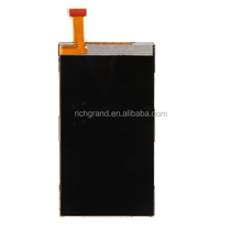 high quality LCD Display Screen digitizer For Nokia 5230 5233 5800