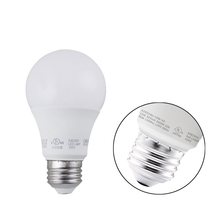 HOT SALE UL Certification LED Light <strong>Bulb</strong> AC110-120V Dimmable E26 12W 280 degree 60W Traditional Light <strong>Bulbs</strong> Equivalent