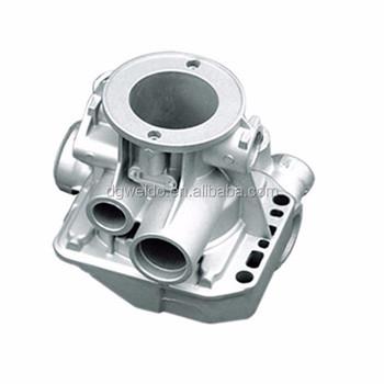 high pressure die casting pdf