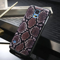 back cover for samsung galaxy s5 cell phone case