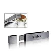 China Wholesale Bottle Opener USB Flash Drive 4GB 8GB