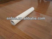 pe plastic packaging film for floor--floor shields--floor masking film