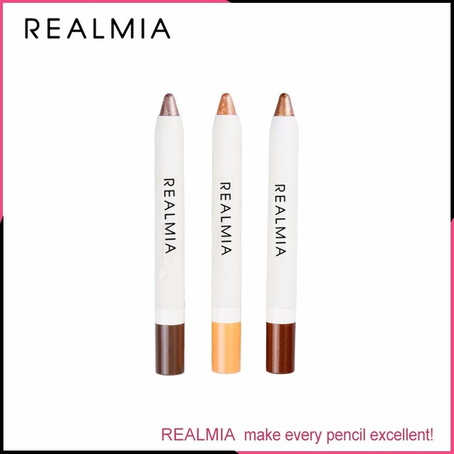 Top Qualily Cosmetic Cheap Professional Eyeshadow Pen