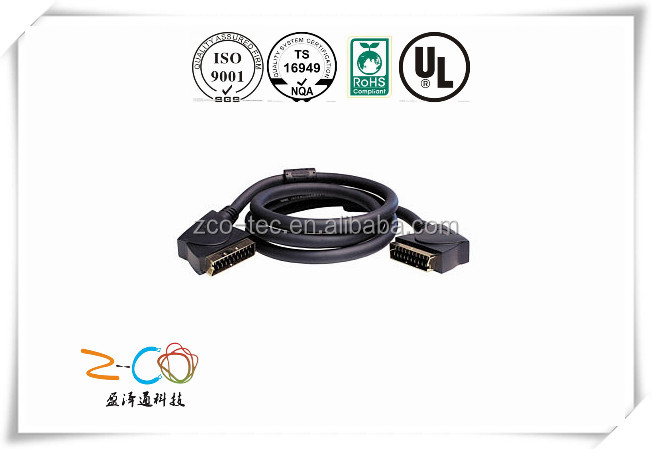 medical cable assembly air conditioner
