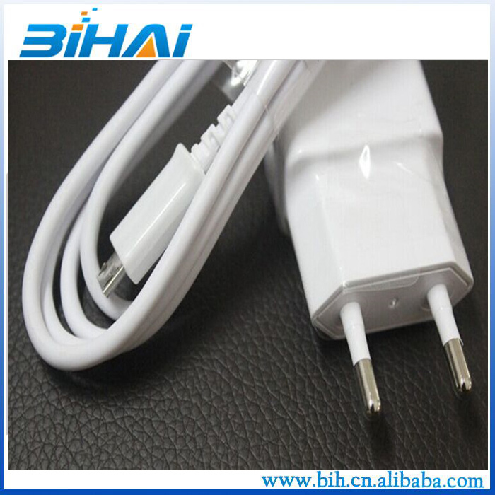 for samsung charger with usb cable, ac adapter wall charger for samsung