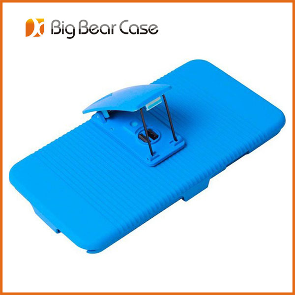 High quality with belt clip for samsung galaxy note 3 n9005 n9000 case