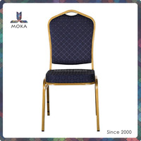 china wholesale phones economy banquet chairs