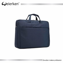 briefcase laptop body case for 15.6 laptop