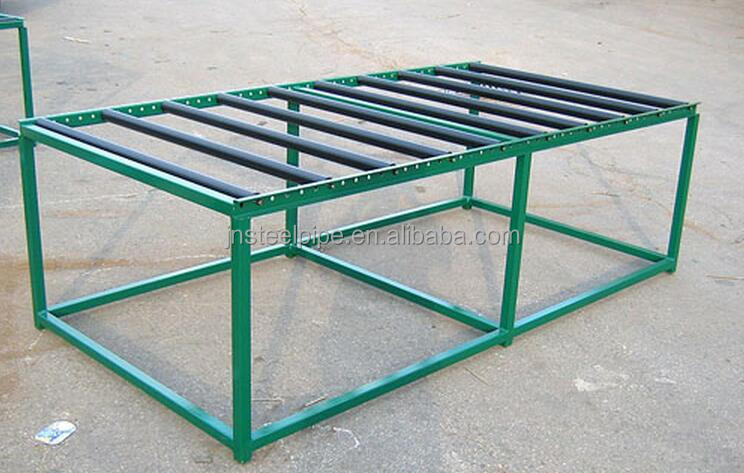 distributors steel fabrication in saudi shipping cost
