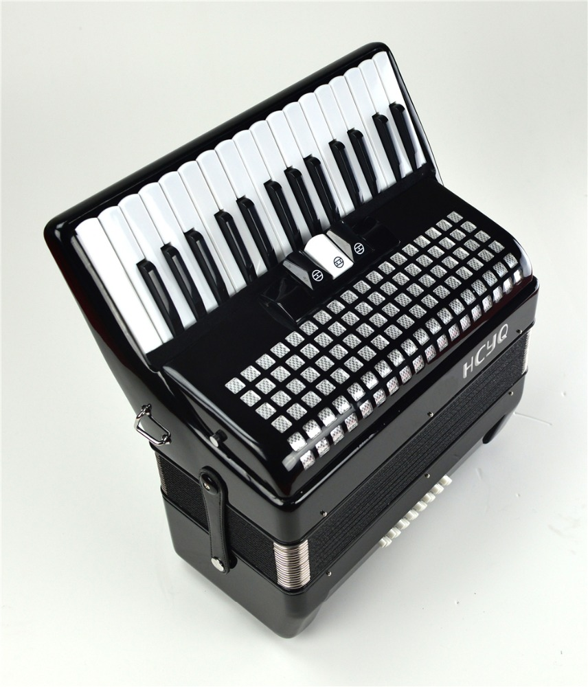 Professional Piano Accordion Cheap Used Accordions Accordion Manufacturers