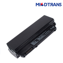 Replacement Laptop Battery for DELL 910 mini9 W953G D044H 312-0831 451-10690 451-10691 32wh 14.8v