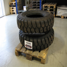 Brand MHR bicycle tire 24x2.125 26x2.125 bicycle tire 24x2.125 26x2.125 17.5-25 wheel loader tire