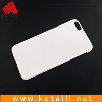 Hot products alibaba wholesale cell phone plastic cover for leather insert