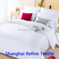 Cheap flat bed sheets,Hot sale hotel set, Disposable hotel bed linen