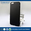 matt tpu+pc case for iphone 6 case ,for iphone 6 6s 6s plus case