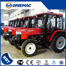 Leading Brand 4X4 LT404 mini Tractor for UAE