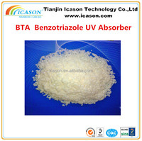 UV Absorber Benzotriazole Needle Crystal