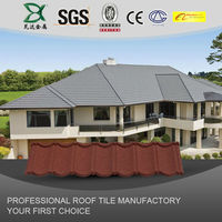 Cheap lowest red plastic metal roofing asphalt shingles prices