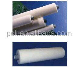 FACTORY SUPPLY PVA ABSORBING WATER SPONGE ROLLERS