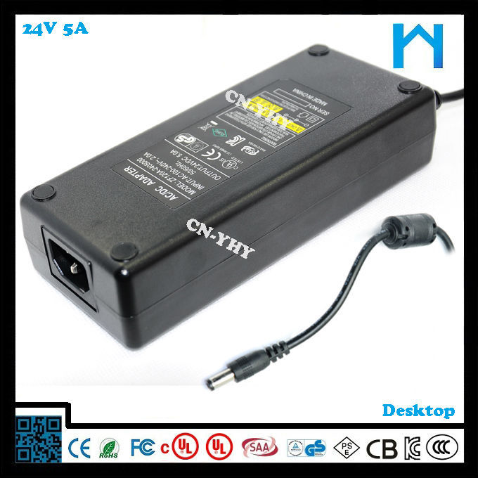 power supply hs code/ac adaptor/power supply computer