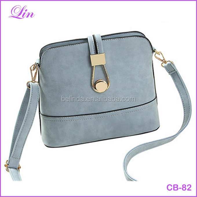 Free Shipping by DHL/FEDEX/SF Women Messenger bags Shell Small <strong>Handbags</strong>