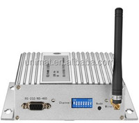 Chinese Manufacturer Industrial Wireless Communication Module