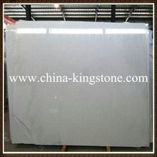 different types of white marble vietnam buyer price