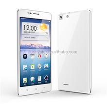 New arrival ultra slim dual core 5inch mobile phone dual sim unlocked 3G android smart phone