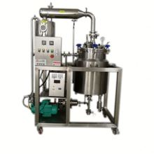 Quality Assurance Hydraulic Cactus Seeds Oil Cold Press Machine Oil Expeller Olive Oil Extractor
