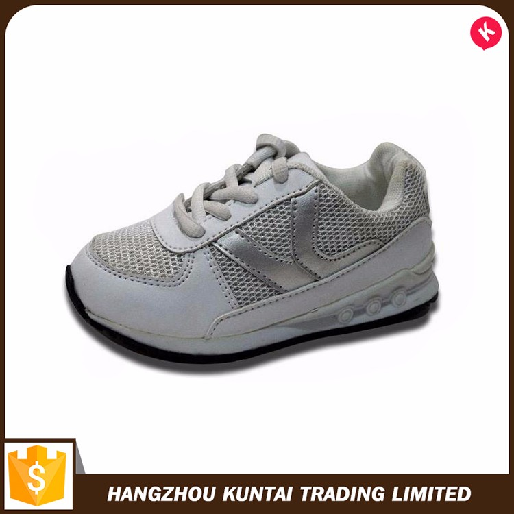 Factory manufacture various usa sneaker wholesale