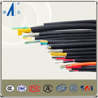 China factory Electrical cable specifications/electrical wire wholesale