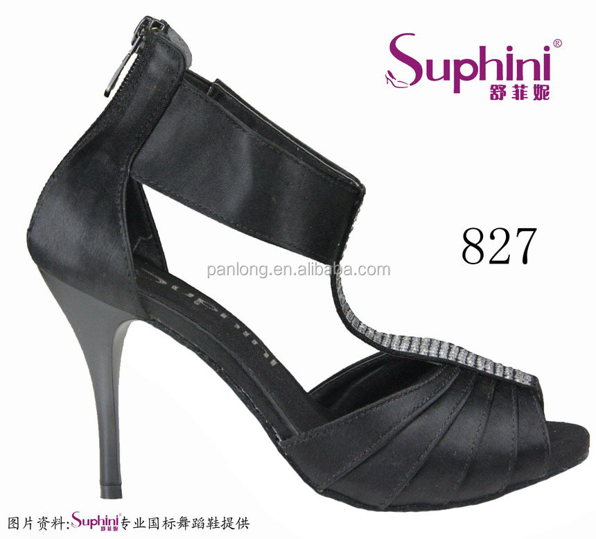 Shoes for Women Stiletto Heel Shoes , 2015 Ladies Sandal Shoes