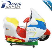 New kids electric animal ride for mall,coin operated kiddie rides china for sale,kiddie rides coin operated machine
