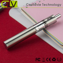 best ego battery 1000 mah capacity 0.3 sub ohm e cigarette titan mod