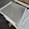 Hot selling ! in stock! sus 304 stainless steel sheet price