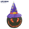 manufacture supply halloween air blown inflatable items for halloween inflatables halloween