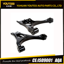 OEM# 51360-SNA-A03/51350-SNA-A03 front lower control arm for Honda CIVIC VIII Saloon (FD FA) 2005/09-