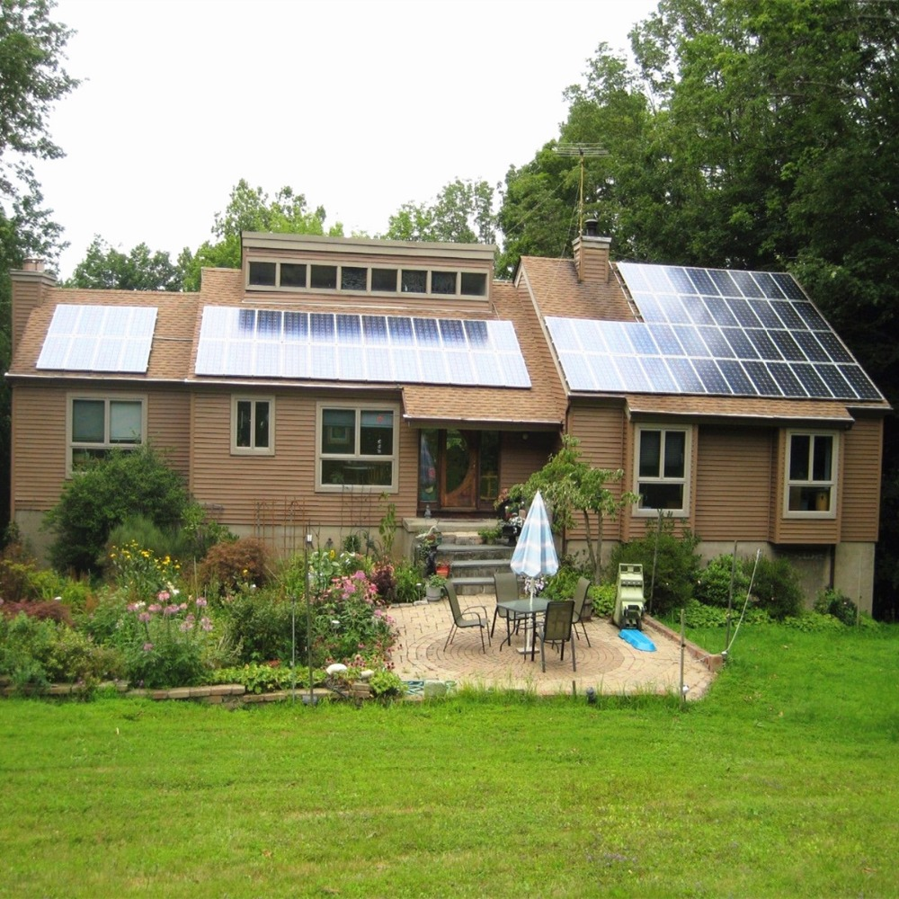 10kw off grid solar system outdoor power outlet solar power utilities for <strong>electricity</strong>