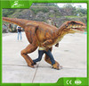 /product-detail/kawah-amusement-park-artificial-dinosaur-costume-for-sale-chinese-manufacturer-60391413704.html