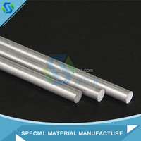 China products stainless steel 904 stainless steel round bar / rod