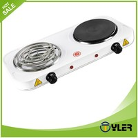 radiant hot plate hot plate for gas cooker SX-DB06
