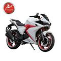 NOOMA Professional factory supply low price customized racing heavy high speed electric motorcycle