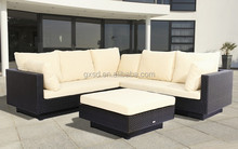 Trending in home and garden yard cebu rattan furniture