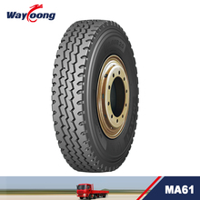 Wholesale semi truck tires 11.00r20 all position